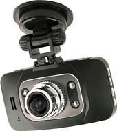 Отзывы о автомобильном видеорегистраторе carcam jgz-035 видеорегистратор trendvision tdr-200