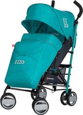 Отзывы Коляска прогулочная «трость» Euro-Cart Ezzo  d8badee6dc