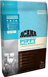 Royal Canin Mini Adult 8+ 8 kg od 790 Kč - Heureka. cz