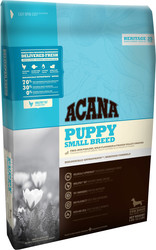 Royal Canin Gastro Intestinal корм для собак