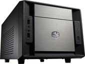 Отзывы Корпус Cooler Master Elite 120 Advanced (RC-120A-KKN1)