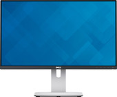 Отзывы Монитор Dell UltraSharp U2414H
